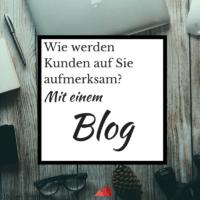 DIY-Marketing (4)
