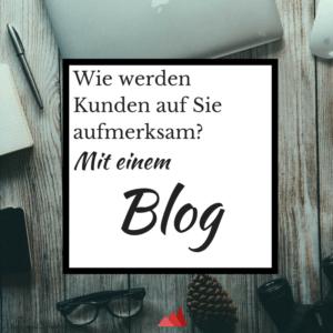 Beitragsbild Blog