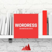 Wordpress Sicherheitslücke 2017-03