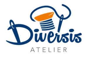Logo von Diversis
