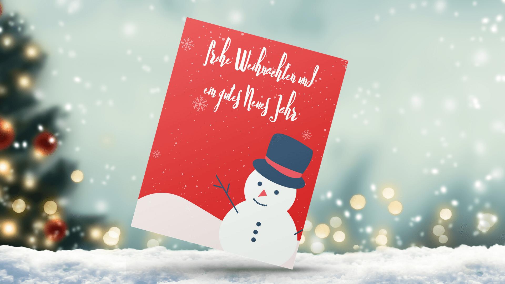 Weitblick-agentur_Vorlage_Weihnachtskarte