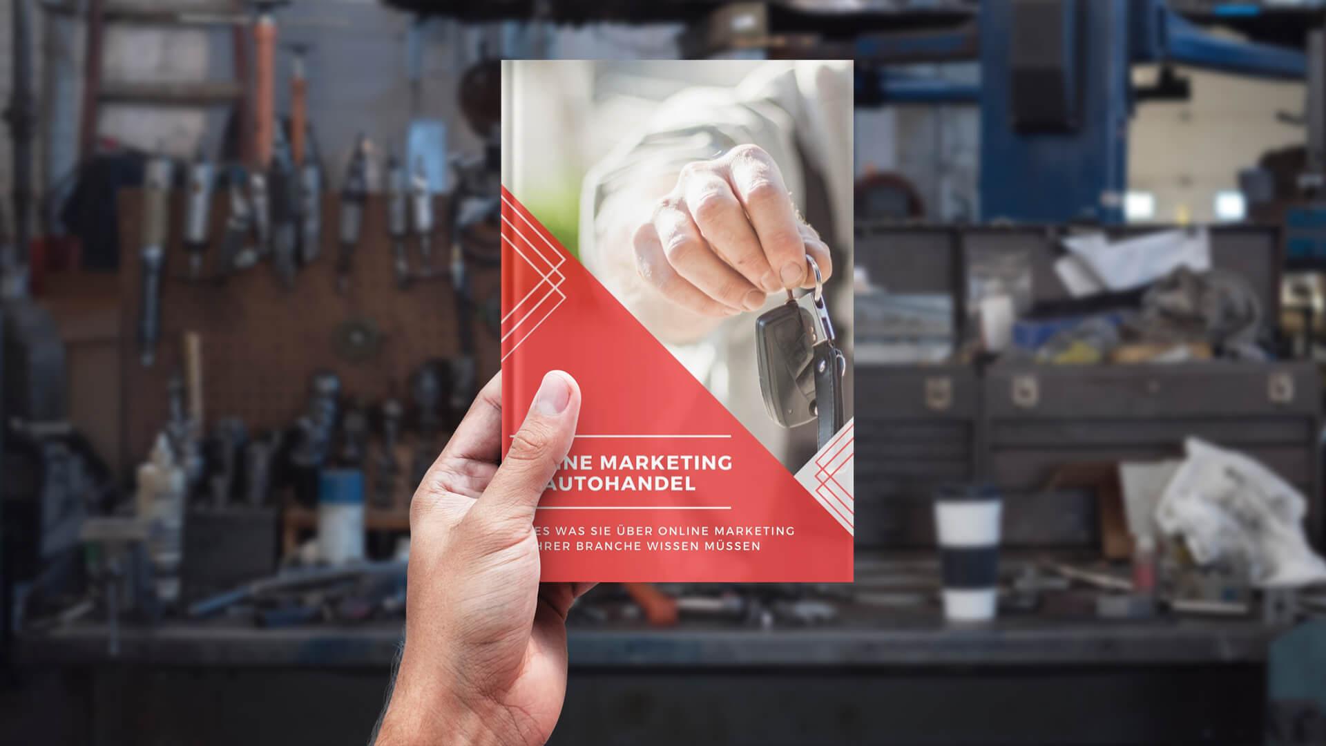 E-Book_Online_Marketing_im_Autohandel_Titelbild
