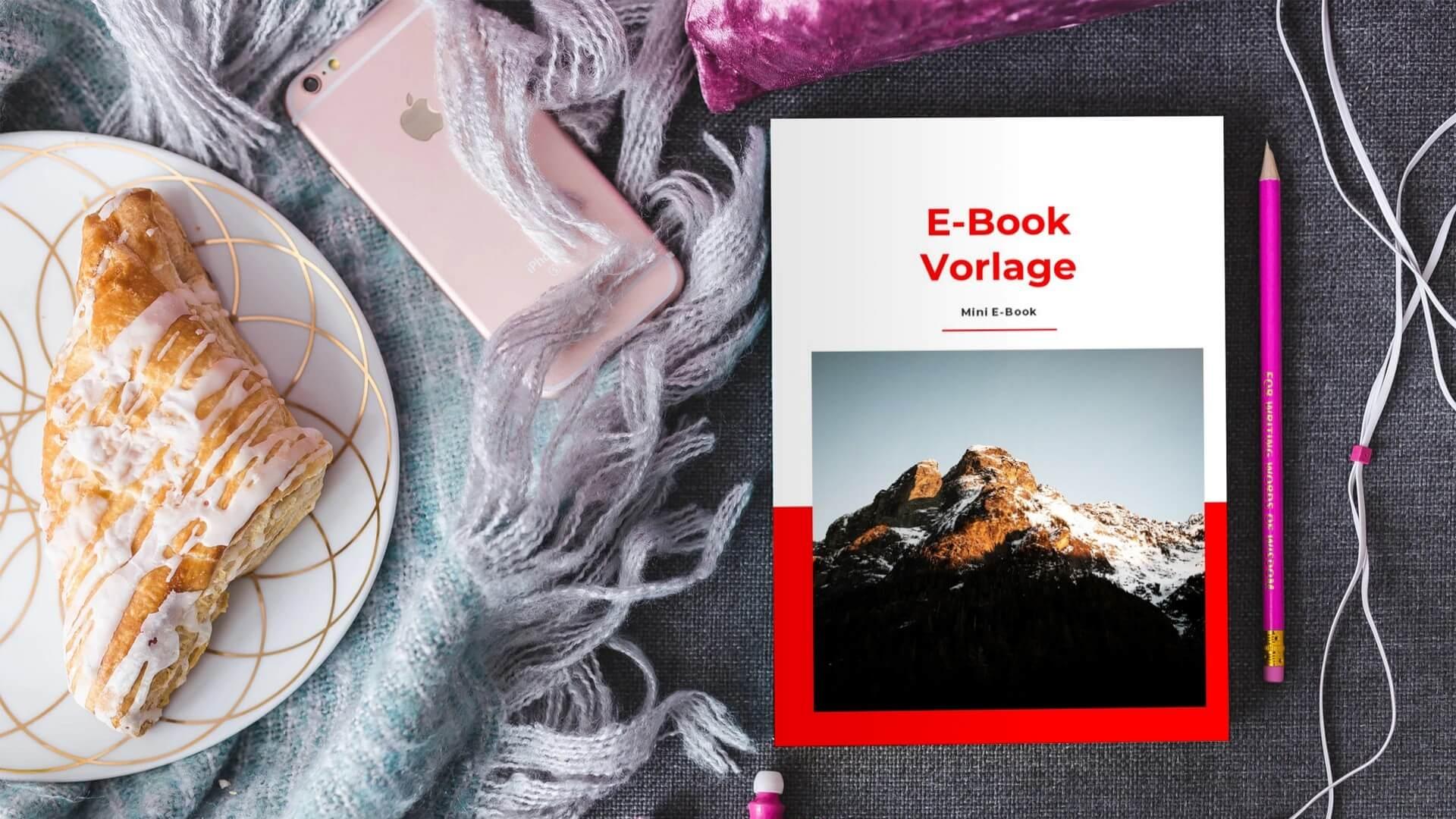 Weitblick_Vorlage_E-Book_Mockup
