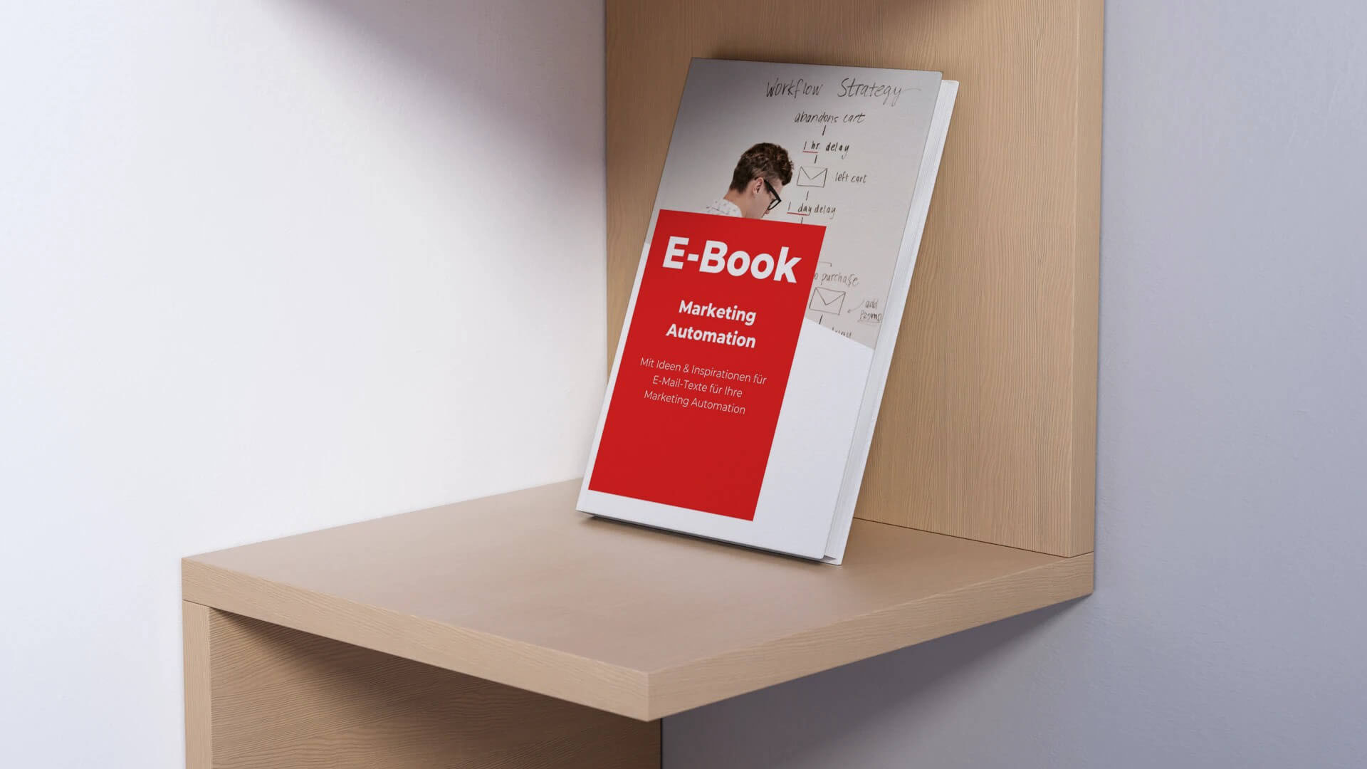E-Book Online Marketing in der Hotel Branche