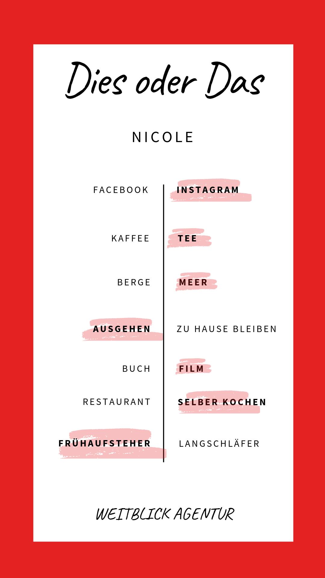 Dies-oder-das-Nicole