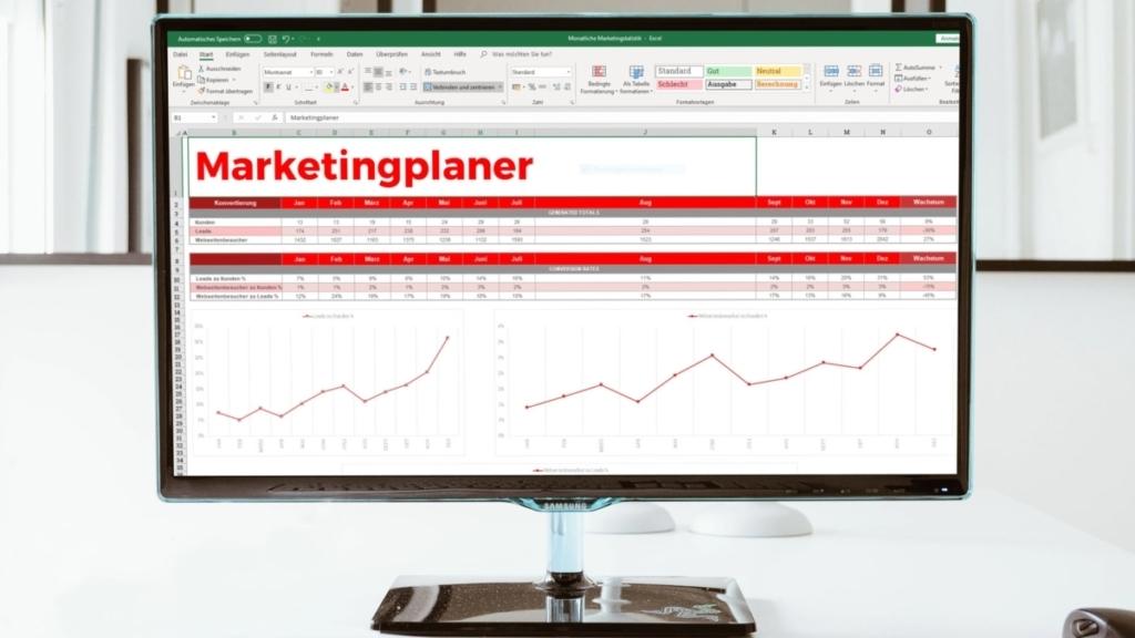 E-Book Online Marketing in der Hotel Branche