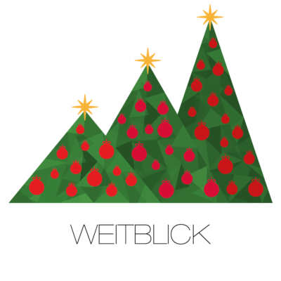 Weitblick_Logo_Weihnachten