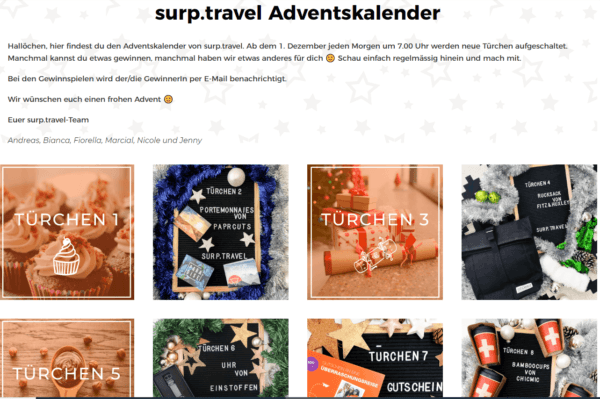 surp_adventskalender_screenshot