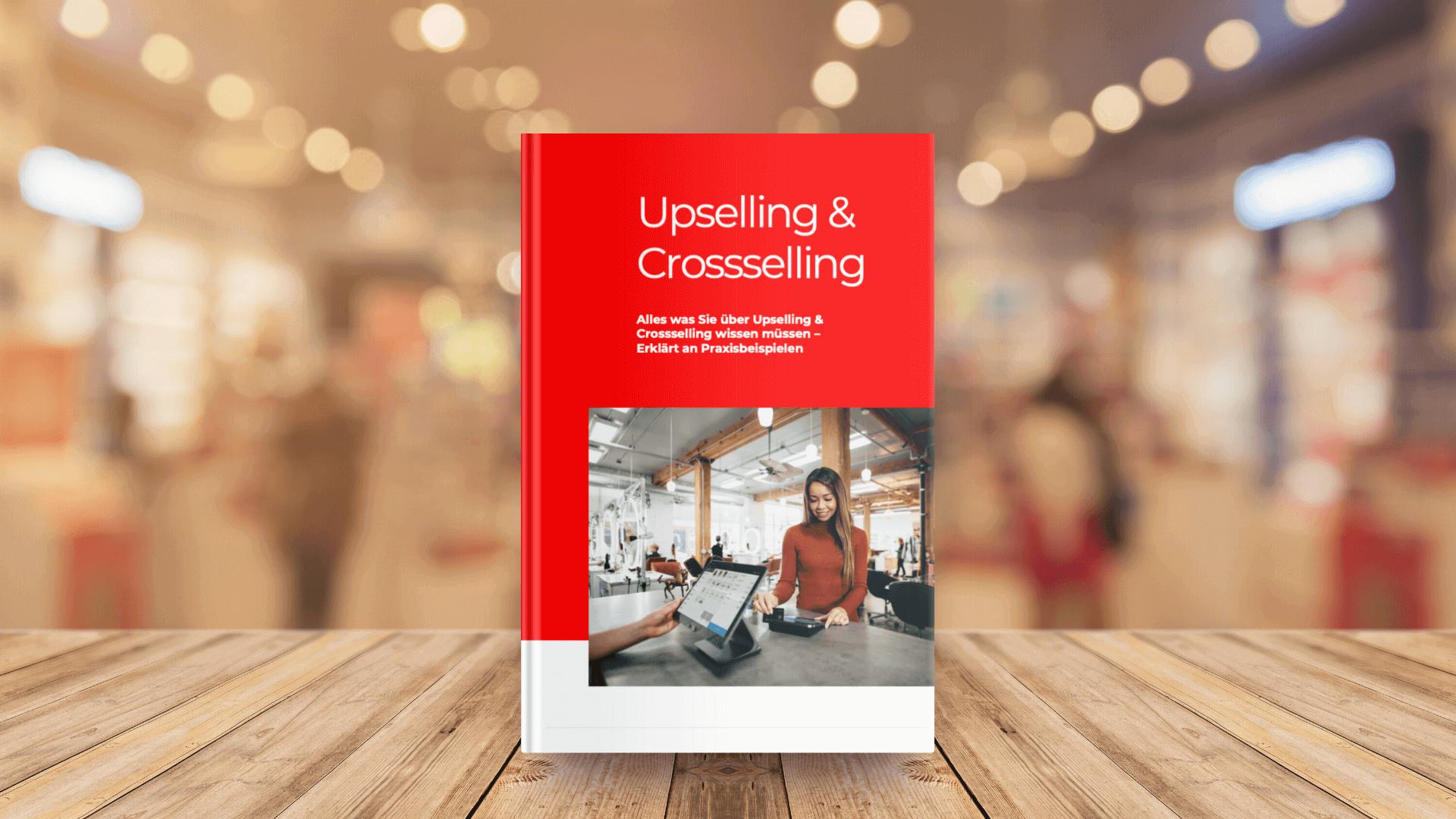 E-Book_Mockup_Upselling
